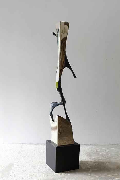 skulptur_wolfgang-flad_1