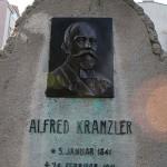 kranzler_4